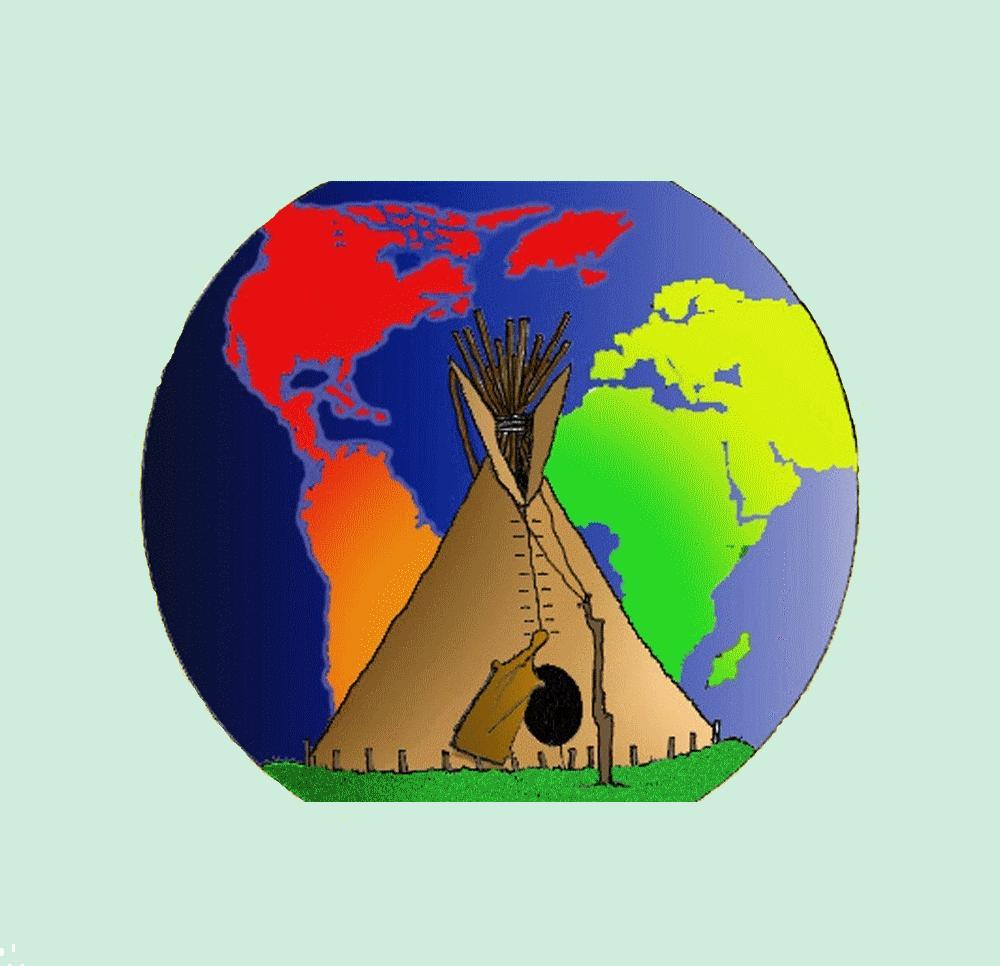 terrerouge-powwow